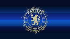 Collection of Chelsea Fc Wallpaper Hd on HDWallpapers Chelsea Fc Wallpaper Wallpapers) Lion Hd Wallpaper, Blank Wallpaper, Wallpaper Maker, Black Wallpaper Iphone, Animal Wallpaper, Textured Wallpaper, Nature Wallpaper, Ronaldo Real Madrid, Real Madrid Football