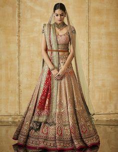 Kalidar Lehenga With A Embroidered Blouse, Dupatta & Veil-Bridal Lehenga Store Indian Lehenga, Lehenga Dupatta, Lehnga Dress, Bridal Lehenga Choli, Ghagra Choli, Sarees, Anarkali, Lehenga Wedding Bridal, Wedding Mandap