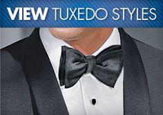 Formal wear atlanta and grooms on pinterest