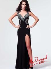 Mac Duggal Prom 82022M Mac Duggal Prom Estelle's Dressy Dresses in Farmingdale , NY