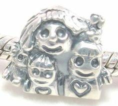 http://www.amazon.com/Daughter-Engraved-Charm-Bracelets-Compatible/dp/B0058EBL38/ref=sr_1_2?m=AL8QPEGLB47YW&s=merchant-items&ie=UTF8&qid=1391801633&sr=1-2&keywords=family