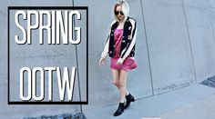 Outfits of The Week: Spring 2016!   Maddi Bragg