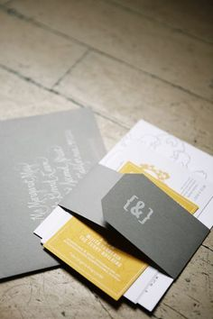 How To Address Wedding Invitations Without Inner Envelope for adorable invitations ideas