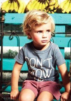 corte-cabelo-infantil-masculino-5