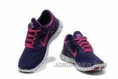 http://www.jordannew.com/meilleurs-prix-nike-free-run-3-femme-chaussures-sur-maisonarchitecture-france-boutique2187-discount.html MEILLEURS PRIX NIKE FREE RUN 3 FEMME CHAUSSURES SUR MAISONARCHITECTURE FRANCE BOUTIQUE2187 DISCOUNT Only 62.11€ , Free Shipping!