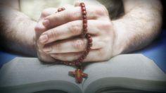 Przerażająca skala prześladowań chrześcijan na świecie