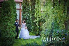 Eastern fairy tale in Armenia... Organized by Wedding Armenia. Photos by Gallery AK  http://weddingarmenia.com/