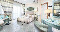 >>> http://www.bravoreisen.com/hotels/cesenatico/excelsior-hotel.html <3 EXCELSIOR HOTEL-Spitzenqualität an der adria <3
