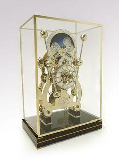 John Harrison Sea Clocks