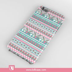 Tribal Pattern Iphone 4 Case. Freeshipping Worldwide. Buy Now! #case #cases #phonecase #iphone #iphone4 #iphone5 #iphone6 #iphonecase #iphone5case #iphone4case #iphone6case #freeshipping #lollicase