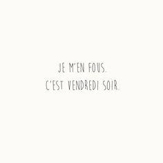 Confidentielles.com - Le Joli Rendez-Vous et on va au hammam!!