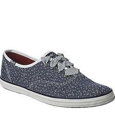 9635e8a10f68 7 Best Keds---Have you seen these at Kohls  images