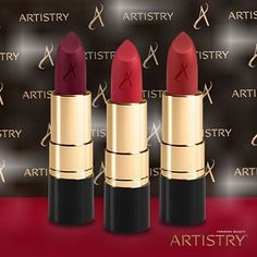 Artistry http://www.amway.at/user/maurermarco