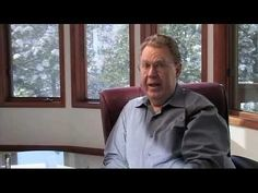 ALS Lou Gehrig's Disease, MS, Parkinson's, and Alzheimer's, Lyme Disease .avi
