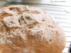 Mantovana je mantovský chléb z olivového oleje pocházející z Mantovy v italské Lombardii. Vyznačuje se mírně křupavou kůrkou a jemnou střídk... Bread, Food, Brot, Essen, Baking, Meals, Breads, Buns, Yemek