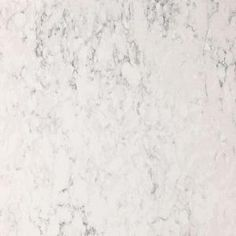 Create Photo Gallery For Website Quartz Countertop Sample in Helix at The Home Depot Tablet marble substitute