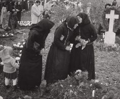 Words Of Comfort, Heart Of Europe, Homeland, Old Photos, Christianity, Folk Art, Death, History, Country