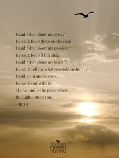 20 Grief Quotes for Coping with Great Loss - Grief quotes can help us put our own thoughts and feelings into perspective. When you are grieving, it can be hard to see or think straight. 20 Grief Quotes for Coping with Great Loss As far as … Grief Quotes Child, Loss Grief Quotes, Death Quotes, Quotes About Loss, Love Me Quotes, Strong Quotes, Rumi Quotes, Eulogy Quotes, Nature Quotes