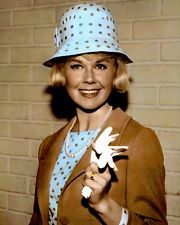"""The Thrill Of It All 1963 Film 
