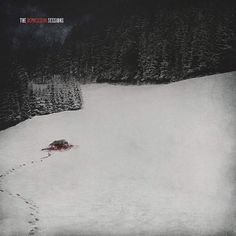 Thy Art is Murder, The Acacia Strain, Fit For An Autopsy - The Depression Sessions (Split)