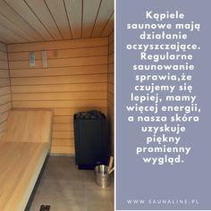 @Sauna Line sauna, sauny, relaks, muzyka, światło, zapach, ciepło, łazienka, prysznic, producent, inspiracje, drewno, szkło, zdrowie, luksus, projekt, saunas, spa, spas, wellness, warm, hot, relax, relaxation, light, music, aromatherapy, luxury, exclusive, design, producer, health, wood, glass, project, hemlock, abachi, Poland, benefits, healthy lifestyle, beauty, fitness, inspirations, shower, bathroom, home, interior design Dry Sauna, Steam Sauna, Infrared Sauna Benefits, After Workout, Healthy Lifestyle, Relax, Outdoor Decor, Design, Sauna Steam Room
