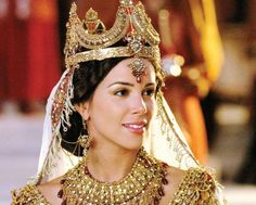 ester single jewish girls Brave and beautiful queen esther started out life as a nice jewish girl named hadassah today the jewish holiday of purim commemorates her courage queen esther's story and jewish purim holiday.