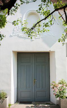 Casele de oaspeți din Cincșor. Sau cum transformi un sat (uitat) într un exemplu de turism autentic, sustenabil