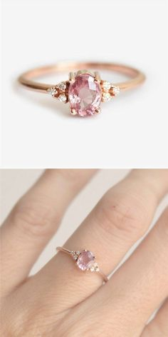 Our favorite Best seller Rose Gold Wedding Ring You are in the right place about Lifestyle feminino Here we offer you the most beautiful pictures about the Lifest Cheap Wedding Rings, Wedding Rings Rose Gold, Gold Diamond Wedding Band, Rose Gold Engagement Ring, Bridal Rings, Wedding Engagement, Bohemian Wedding Rings, Rose Wedding, Elegant Wedding