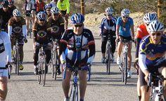 Tour de Bicicleta por los 5 Distritos / Tour de Bicicleta pelos 5 Distritos  1 de mayo del 2016 G 1 - 7:30 AM - G 2 - 08:10 AM - G 3 - 08:45 AM - G 4 - 09:20 AM - tiene costo Participan alrededor de 32.000 ciclistas recorren los cinco distritos de Nueva York son 40 millas, Bajo Manhattan, puentes, pasando monumentos icono ciudad, Staten Island. Evento más grande de los Estados Unidos, Departamento de Transporte de la ciudad #malas #hidratación #água #níveis #produtos #masajes #dinheiro…