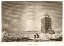 Neuwerk (Insel) – Wikipedia