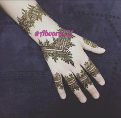 Hand Tattoos For Girls, Girl Tattoos, Eid Makeup, Henna Designs, Hand Henna, Mehndi, Inspiration, Henna Art Designs, Biblical Inspiration