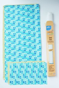 Super diy baby gifts for boys changing pad ideas Baby Sewing Projects, Sewing Tutorials, Sewing Patterns, Bag Patterns, Quilting Projects, Best Baby Gifts, Diy Baby Gifts, Diy For Girls, Gifts For Boys