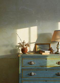 Homes — Read McKendree