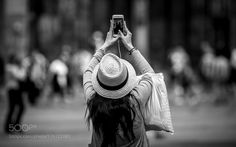 Holiday Memories by sven-hein-streetphoto