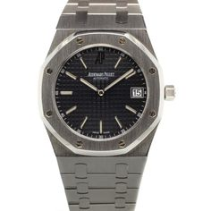 Die zehn Uhrenmodelle, die jeder Uhrenenthusiast kennen muss   CHRONEXT