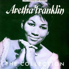 aretha franklin posters - Google Search