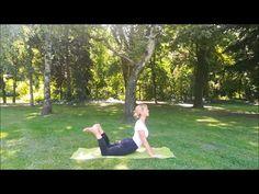 Zumba, Medical, Victoria, Scrapbook, Yoga, Workout, Health, Fitness, Sports