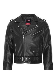 Best Leather Jackets, Men's Leather Jacket, Biker Leather, Bomber Jacket Men, Real Leather, Leather Men, Cowhide Leather, Motorbike Jackets, Motorcycle Jacket