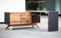 Die 33 Besten Bilder Von Mobel In 2019 Arredamento Holzarbeiten