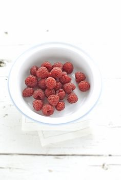 pane-burro.blogspot.com  raspberries