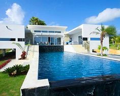 Find holiday rentals in Dominican Republic at affordable prices!