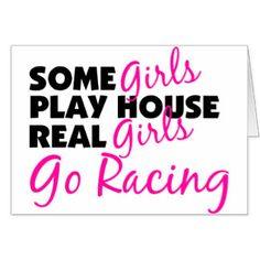 drag racing quote decals - Google Search