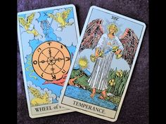 July 2018 unfolding Main event: Wheel of Fortune This karmic card brings a change into our lives. Even though this change is usually positive and often exactly what we have been waiting for, change… Wheel Of Fortune Tarot, Tarot Readers, Tarot Cards, Waiting, About Me Blog, Change, Art, Tarot Card Decks, Art Background