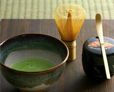 松江茶どころ銘茶[千茶荘]のお茶なら[縁結びな通販]が便利です