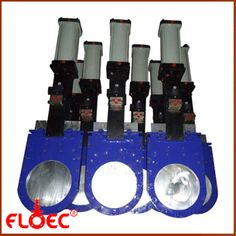 Knife gate valve is engaged with manufacturing and supplying of Knife Edge Gate Valves, Globe Valve, Butterfly Valve, Ball Valves in Ahmedabad
