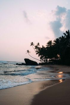 I spent a week in Sri Lanka with two of my good friends. And thought to share with you tips on how to plan (and what to pack) for your trip to Sri Lanka. i beautiful How to Plan (And What To Pack) For Your Trip to Sri Lanka Nature Photography, Travel Photography, Beach Photography, Photography Aesthetic, Adventure Photography, Photography Ideas, Beautiful Places, Beautiful Pictures, Beautiful Sky