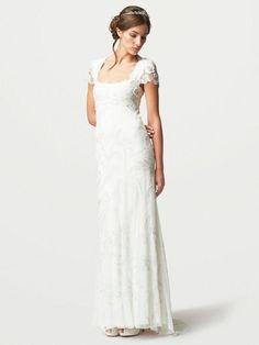 alternative dresses (4)