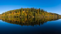 Fall in Adelberg - Germany [OC](5500x3000) Simon_S_Photography http://ift.tt/2yolduj October 15 2017 at 09:53AMon reddit.com/r/ EarthPorn