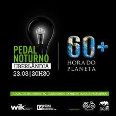 Pedal-Noturno-marca-a-Hora-do-Planeta-em-Uberlândia.jpg (707×707)