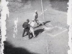 baseball+scandals+in+history | Baseball history unearthed: Rare footage of infamous 1919 'Black Sox ...
